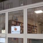 La Librariá occitana a réouvert !